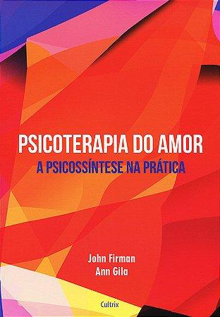 Psicoterapia do Amor