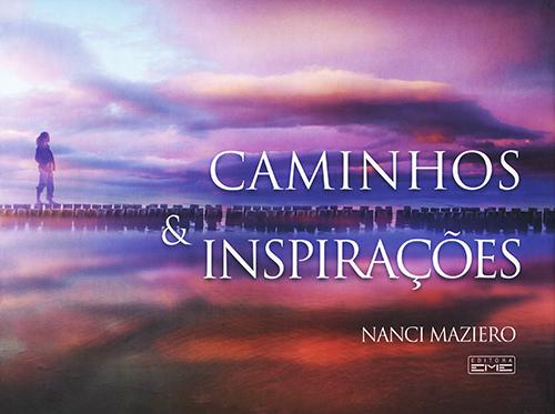 Caminhos e Inspirações