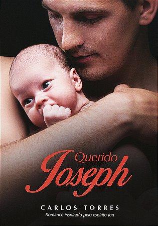Querido Joseph