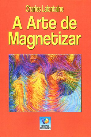 Arte de Magnetizar (A)