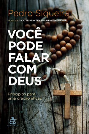 Você Pode Falar com Deus