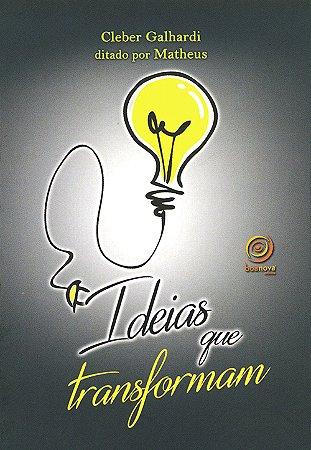 Ideias que Transformam