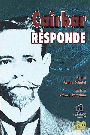 Cairbar Responde