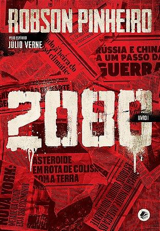 2080 - Livro 1