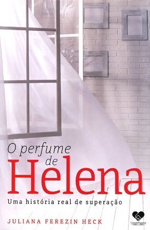 Perfume de Helena (O)