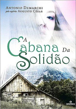 Cabana da Solidão (A)