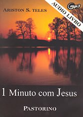 1 Minuto com Jesus (MP3)