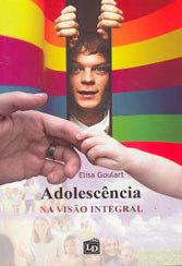 Adolescência na Visão Integral