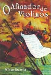 Afinador de Violinos (O)