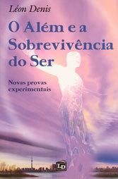Além e a Sobrevivência do Ser (O)