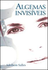Algemas Invisíveis