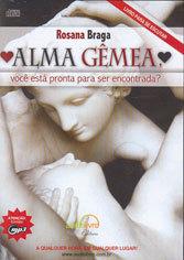 Alma Gemea (Mp3)