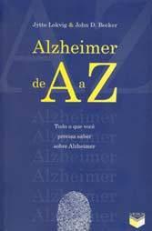 Alzheimer de A a Z