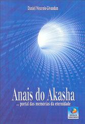 Anais do Akasha ...Portal das Memórias da Eternidade