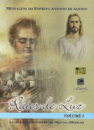 Raios de Luz Vol.1