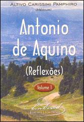 Antonio de Aquino Vol. 1