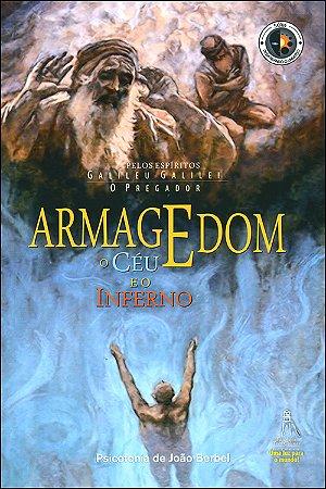 Armagedom o Céu e o Inferno
