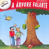 Árvore Falante (A)