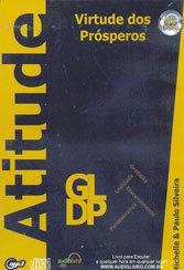 Atitude Virtude dos Prósperos (MP3)