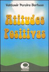 Atitudes Positivas (Bolso)