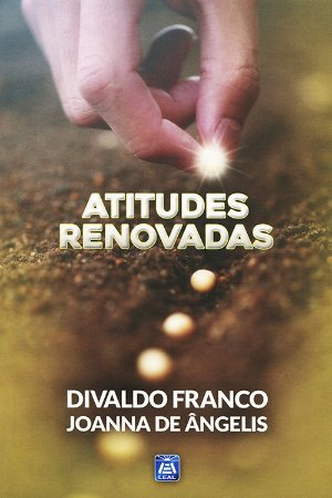ATITUDES RENOVADAS - 670