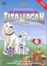 Aventuras de Tita E Logan (A) (MP3)