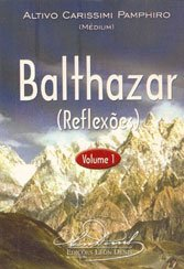 Balthazar Vol. 1