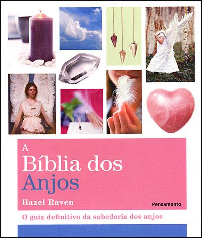 Bíblia dos Anjos (A)