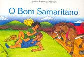 Bom Samaritano (O)