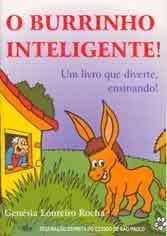 BURRINHO INTELIGENTE (O)