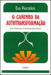 Caminho d Autotransformação (O)