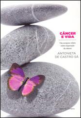 Câncer e Vida