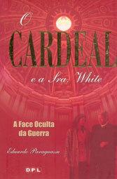 Cardeal e a Sra. White (O)