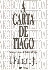 CARTA DE TIAGO (A)