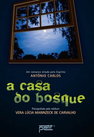 Casa do Bosque (A)