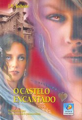 Castelo Encantado (O)