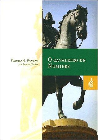 Cavaleiro de Numiers (O)