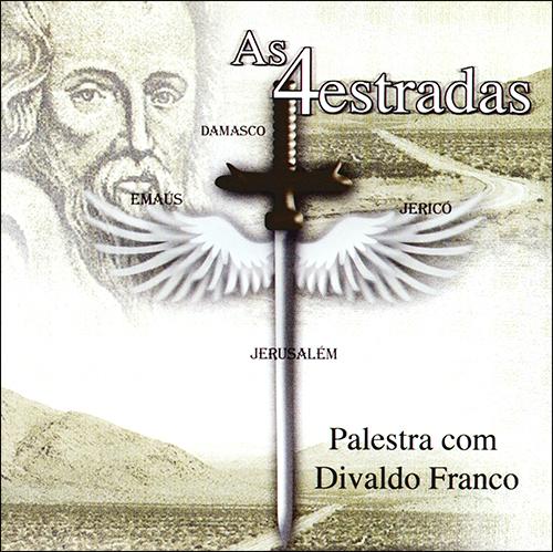 CD-4 Estradas (As)