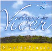 CD-Alegria de Viver