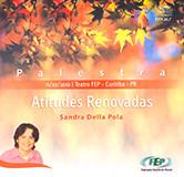 CD-Atitudes Renovadas