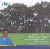 CD-Atualidade da Doutrina Espírita