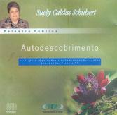 CD-Autodescobrimento