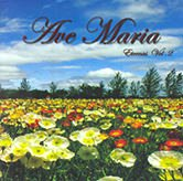 CD-Ave Maria Eternas Vol 2