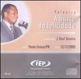 CD-Busca da Felicidade (A)