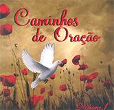CD-Caminhos de Oração Vol 1