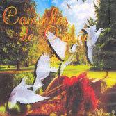 CD-Caminhos de Oração Vol 2