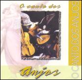 CD-Canto dos Anjos(O)
