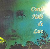 CD-CORAL HALO DE LUZ