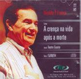 CD-Crença na Vida Após a Morte (A)