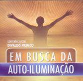 CD-Em Busca da Auto-Iluminação
